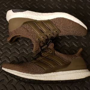 Open Box Ultra Boost Trace Oliver S82018